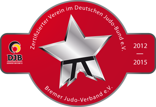 Button_Bremen
